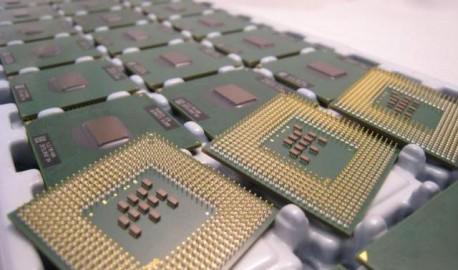 Procesoarele Intel pentru laptop: Clasa medie