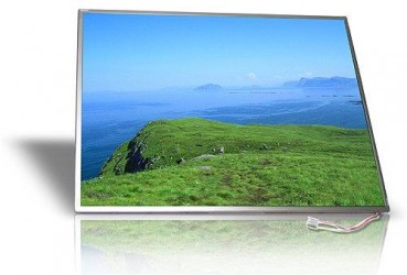 laptop LCD