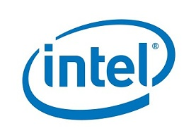 Procesoare grafice: Intel