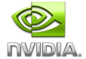 Procesoare grafice: Nvidia
