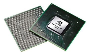Nvidia-GeForce-GT-540M