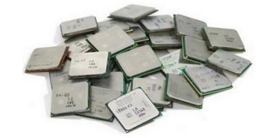 AMD s-ar putea sa schimbe denumirea procesoarelor