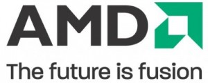 Procesoarele AMD Fusion se bucura de succes